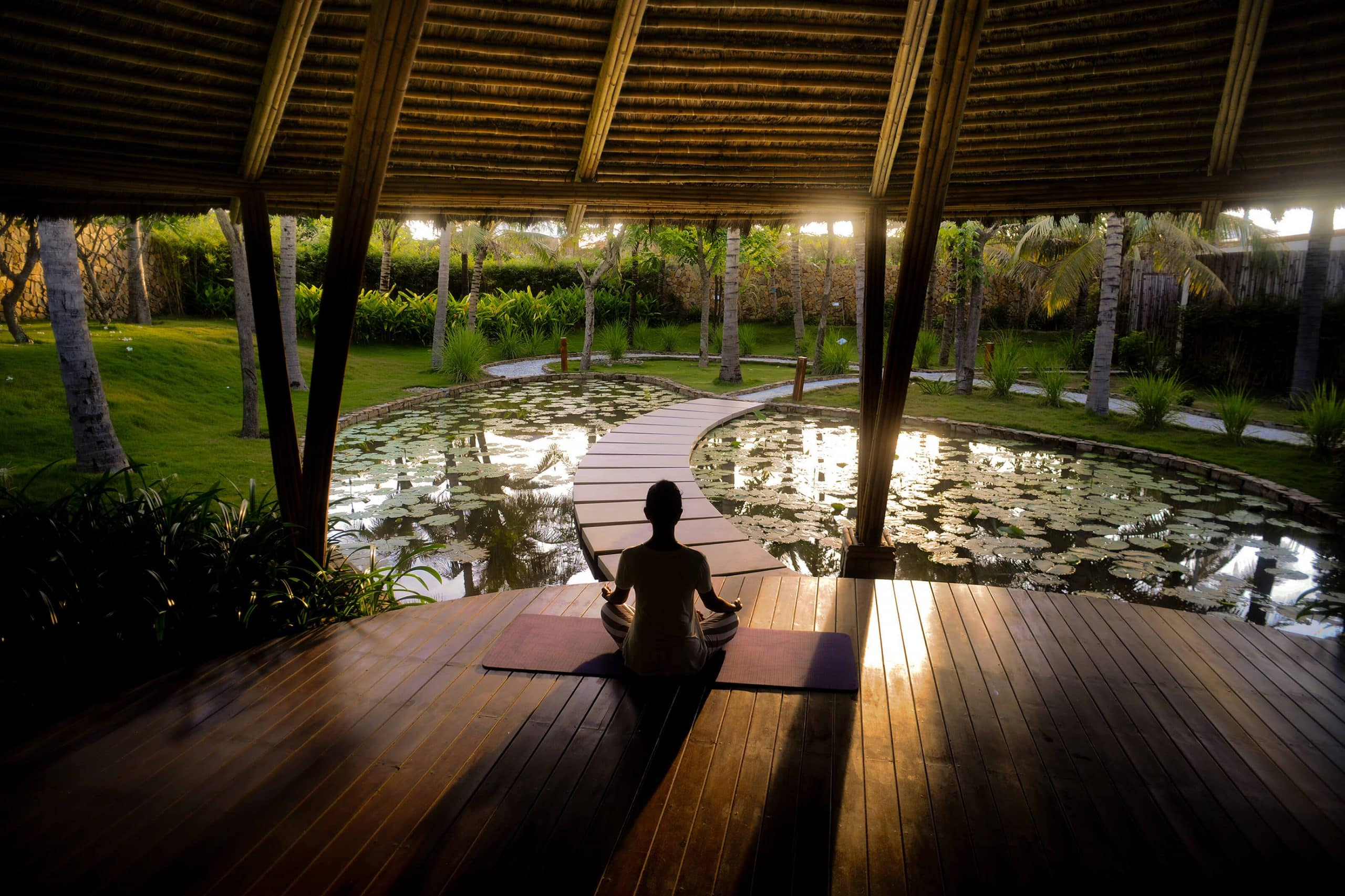JOIN THE 5th WORLD WELLNESS WEEKEND WITH FUSION AND ITS PROPERTIES